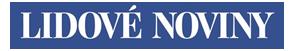 Lidové Noviny